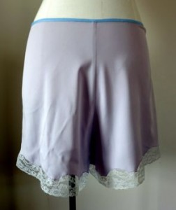 French knickers
